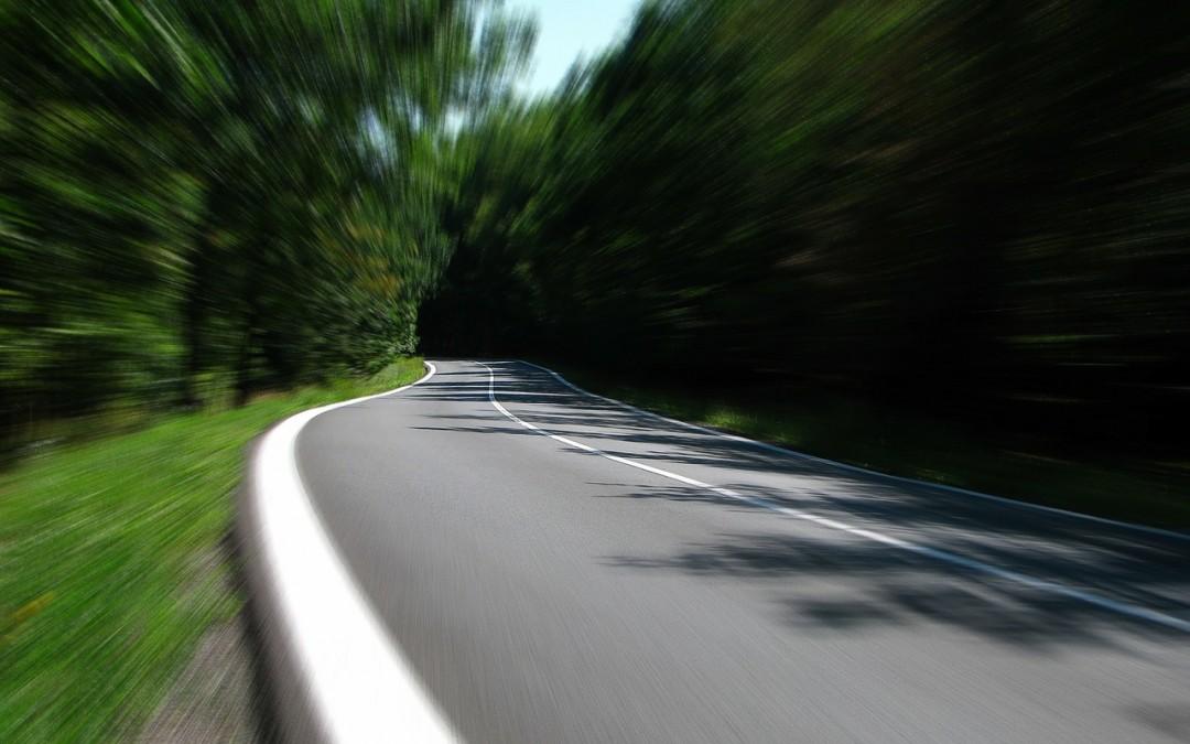 Speed Coaching